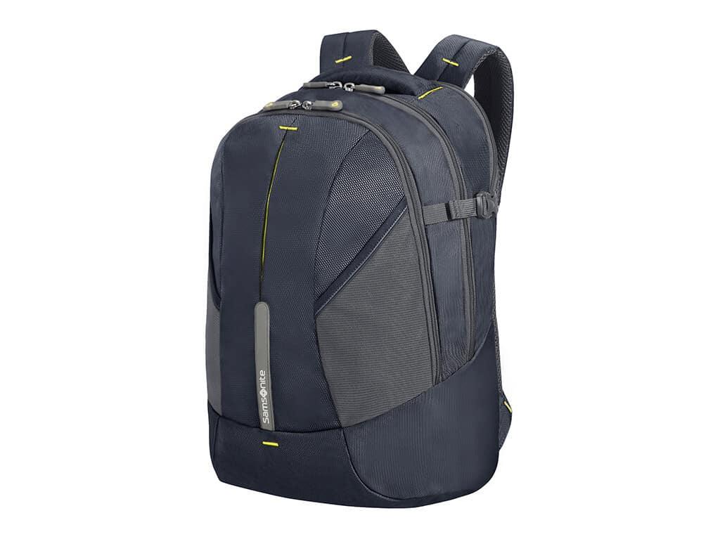 Samsonite 4Mation Laptop Backpack-vookant