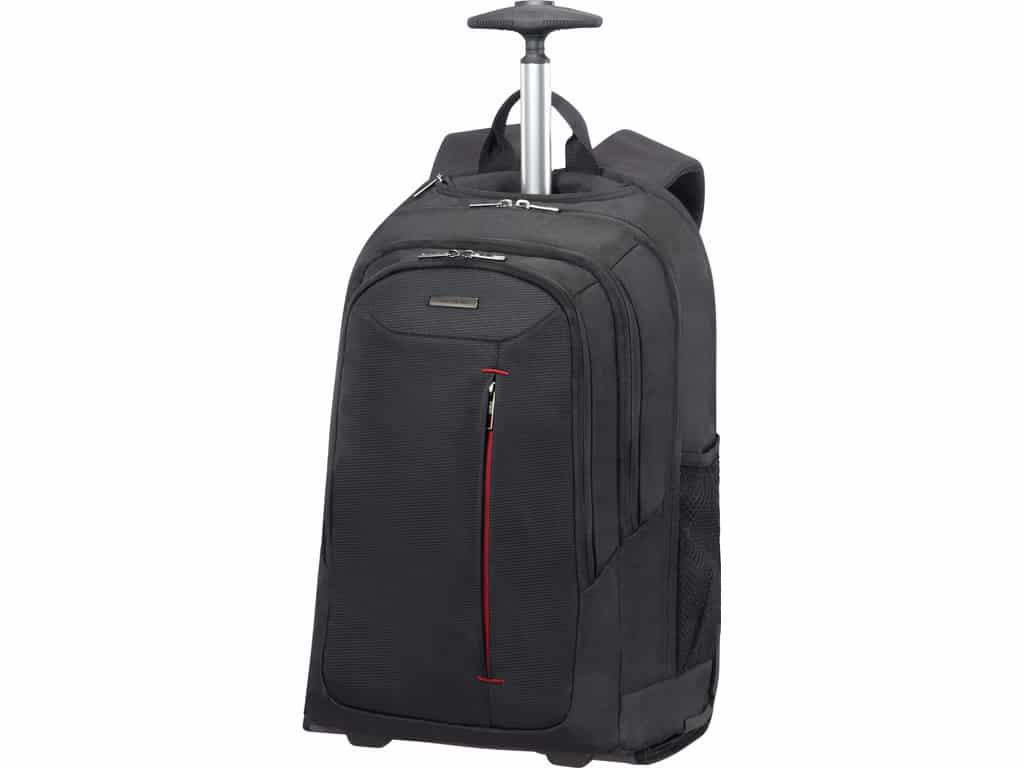 Samsonite GuardIT Laptop Rugzak-voorkant