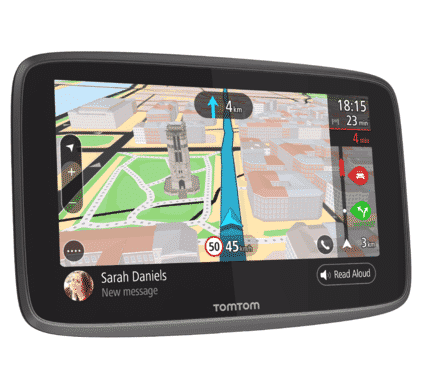 TomTom-GO-6200-World