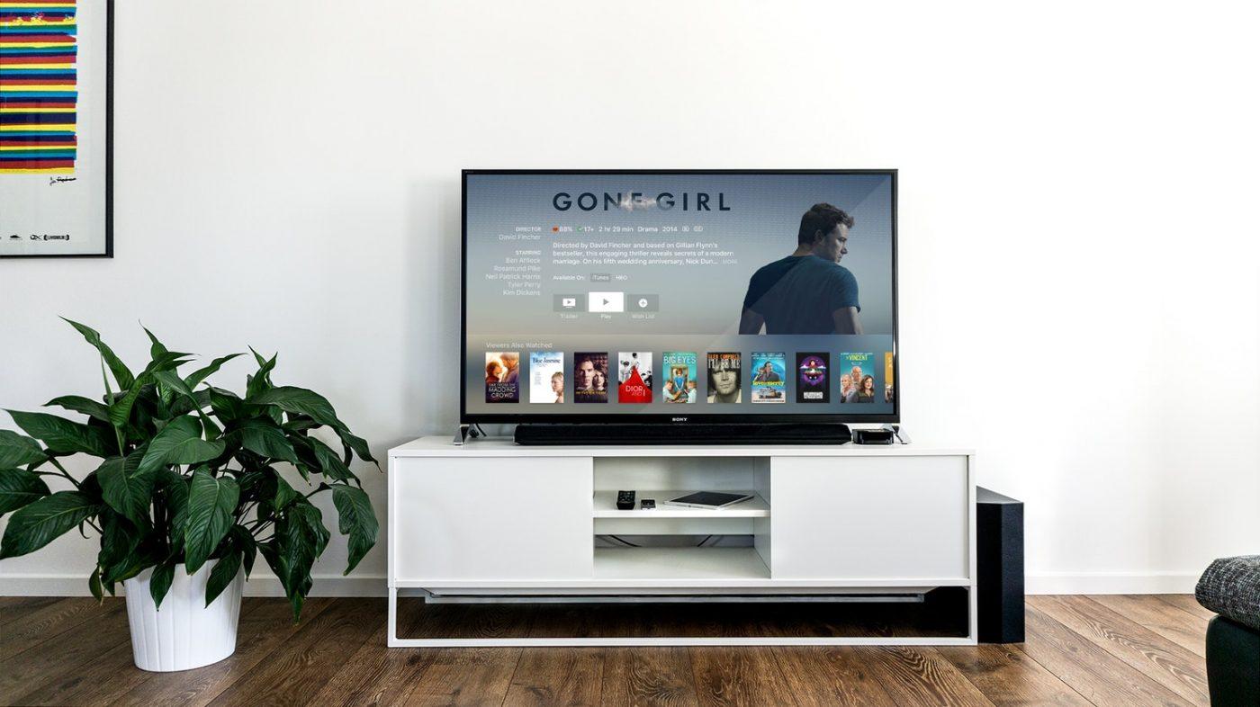 4k-tv-banner-2