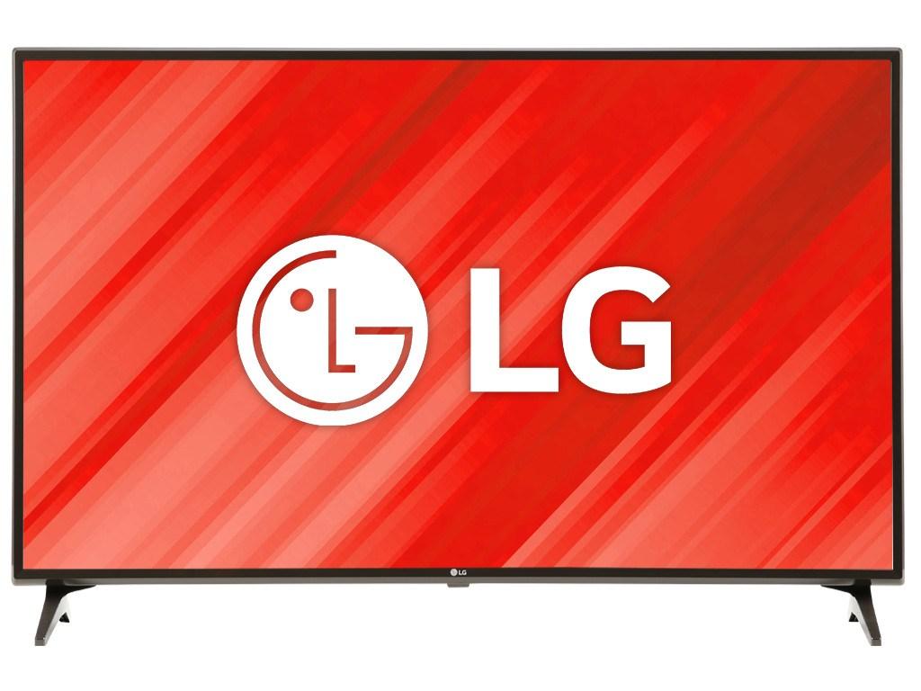 LG-budget-4k-tv-voorkant