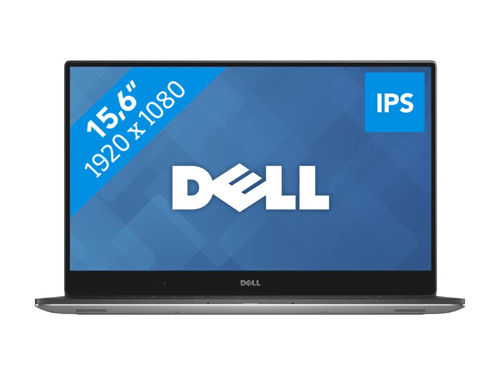 dell-xps-15-studenten-voorkant-laptop