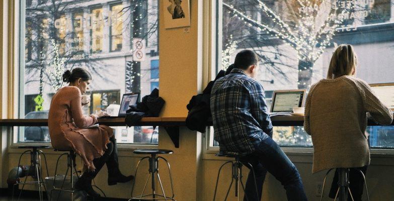De beste laptops voor studenten