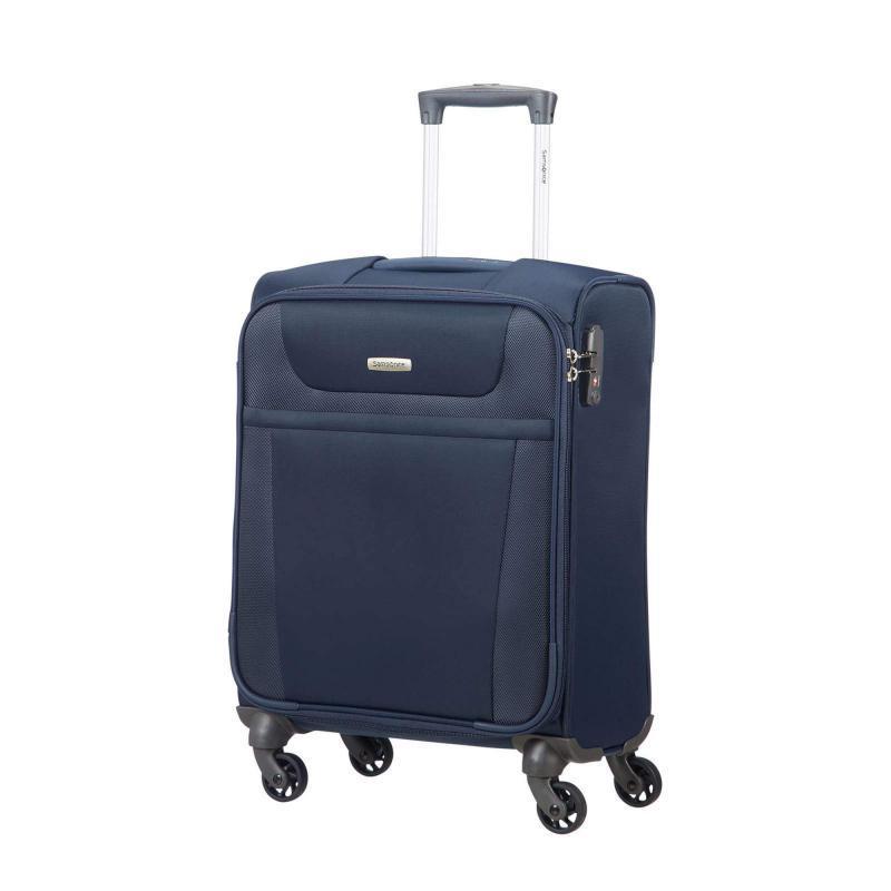 samsonite-allegio-spinner-s-allegio-spinner-s-koffer-donkerblauw-5414847792816