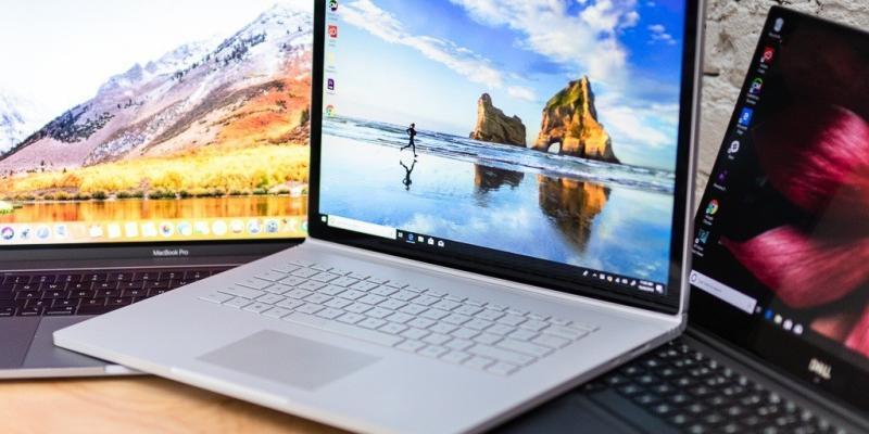 De beste laptops voor video- en fotobewerking