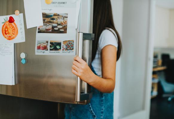 Beste koelkast met vriesvak 2020
