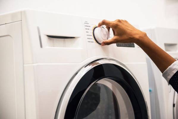 De beste wasmachine 2020