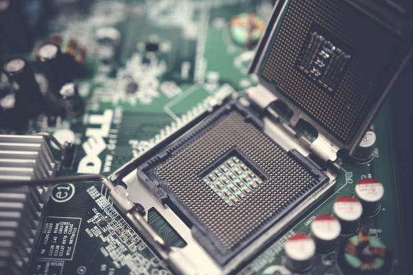 De beste Intel en AMD processors 2020