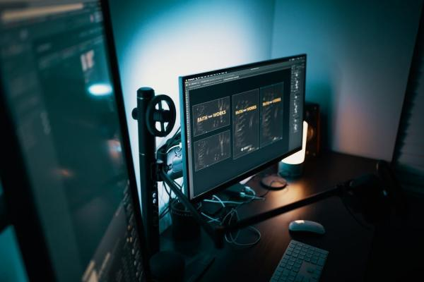 De Beste 4K-monitoren