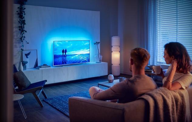 De beste 55 en 65 inch TV