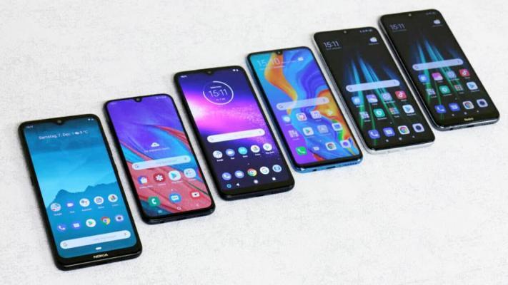 smarthphonebanner