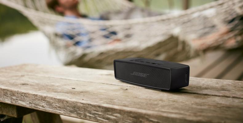 De beste Bluetooth-luidsprekers