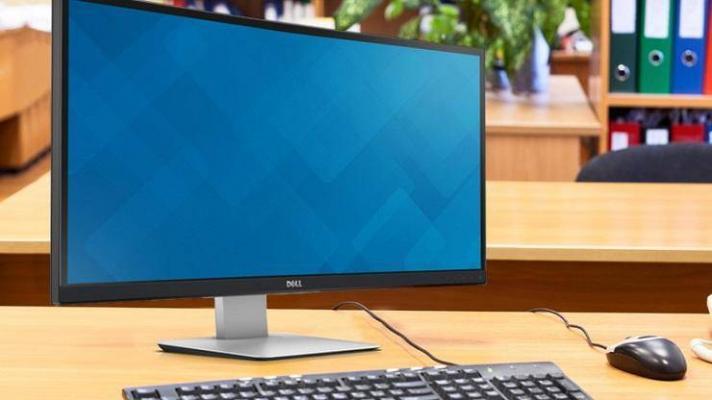 De beste PC-monitor