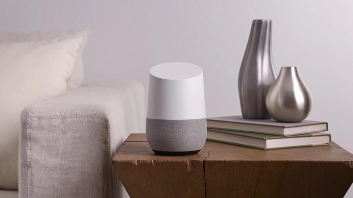 De beste smart speaker